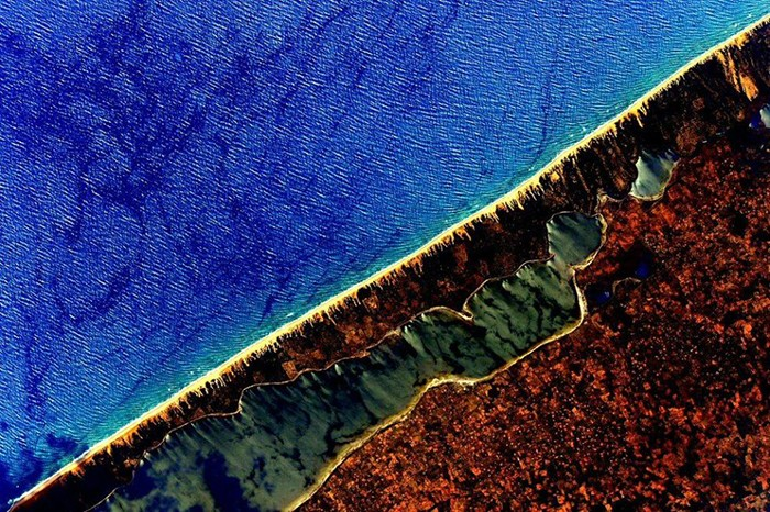 imagen7mozambique