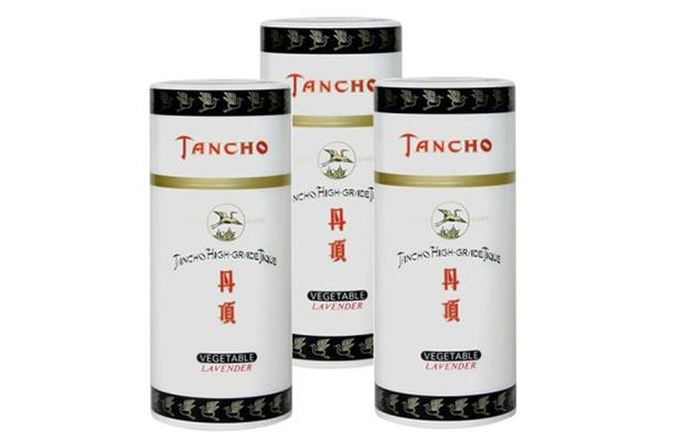 tanchoima