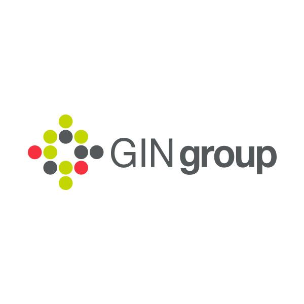 Gingroup-2