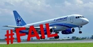 interjet-1