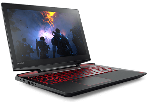 lenovo-laptop-legion-y720-15-feature-1