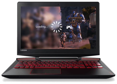lenovo-laptop-legion-y720-15-feature-2