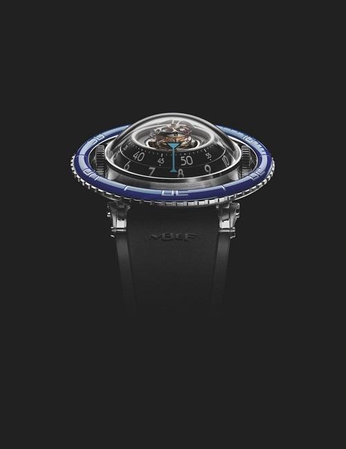 loffit-un-reloj-como-una-medusa-09