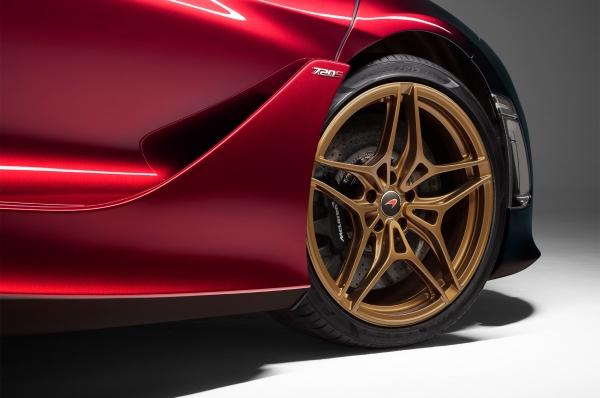 2018-McLaren-720S-Velocity-by-MSO-front-wheels