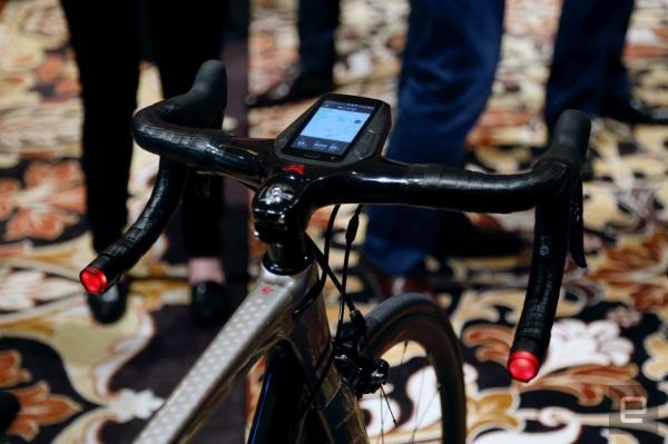 bicicleta-android-leeco