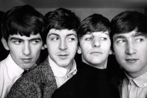 The-Beatles-High-Definition-Wallpapers-