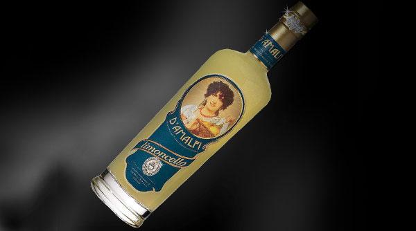 damalfi-limoncella-supreme1 (1)