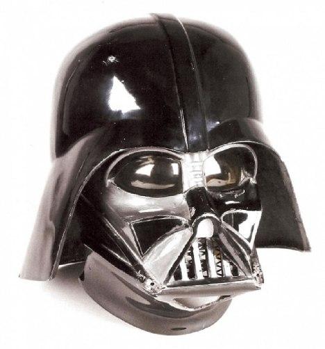 darth-vader-helmet-Radiohouse