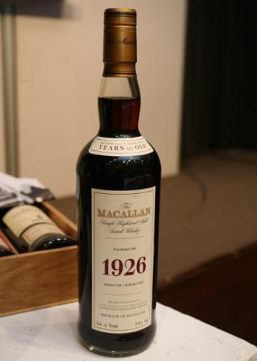 Macallan-1926