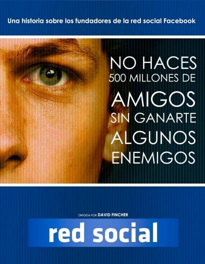 011- Red_Social_DVD