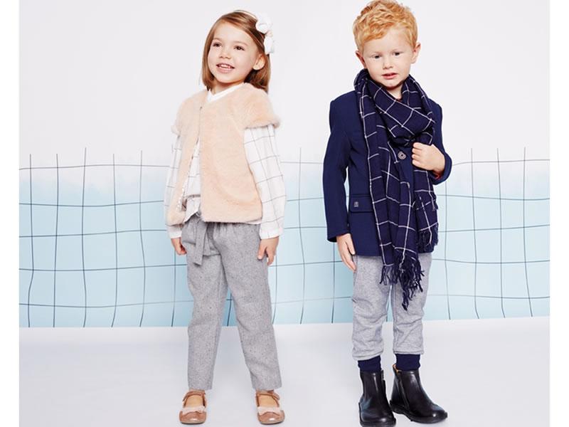 Carrement-Beau-Children-Wear