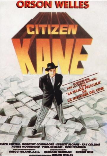 Ciudadano-Kane