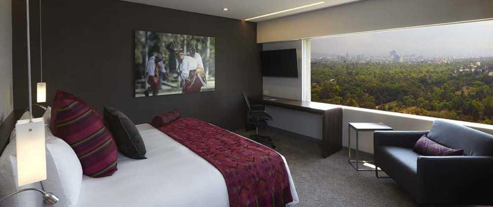 hotel-presidente-221-baja.jpg.1920x807_default