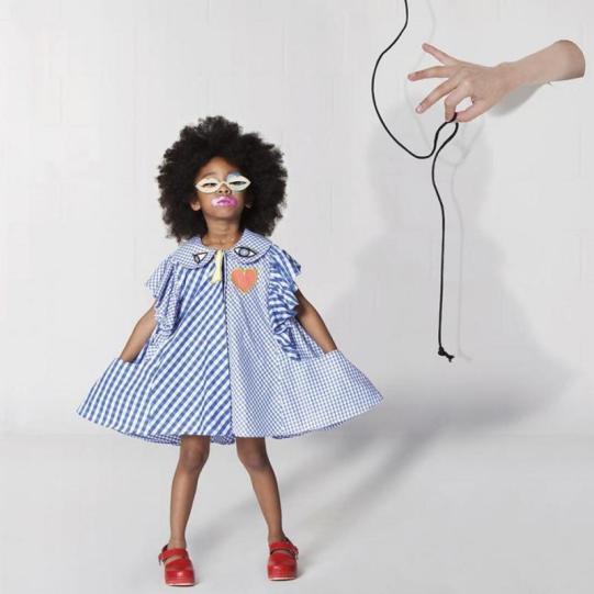 jacqueline-dress-lifestyle_1024x1024
