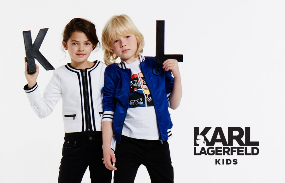 karl-lagerfeld-coming-soon-blog-post_V03-1000x1000