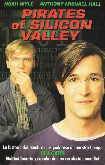 Pirates_Of_Silicon_Valley_por_nao1985