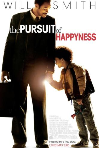 the_pursuit_of_happyness-660040804-large