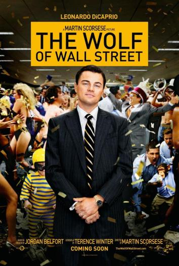 the_wolf_of_wall_street-675195906-large
