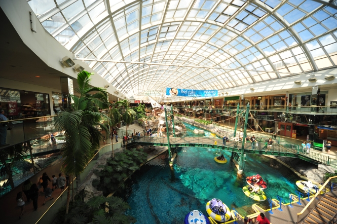 West.Edmonton.Mall.original.5036.jpg