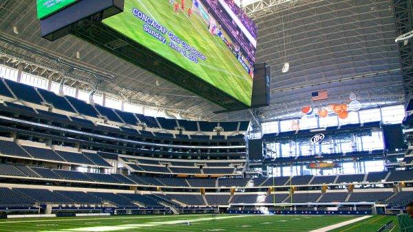 54491-Cowboys-Stadium