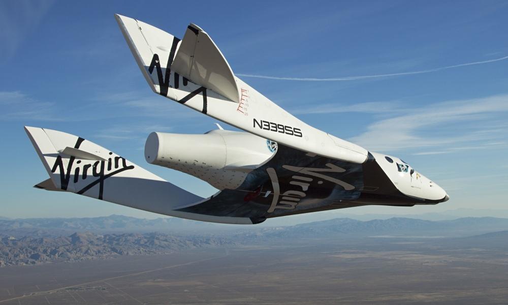 Virgin-Galactic-s-SpaceSh-014.jpg