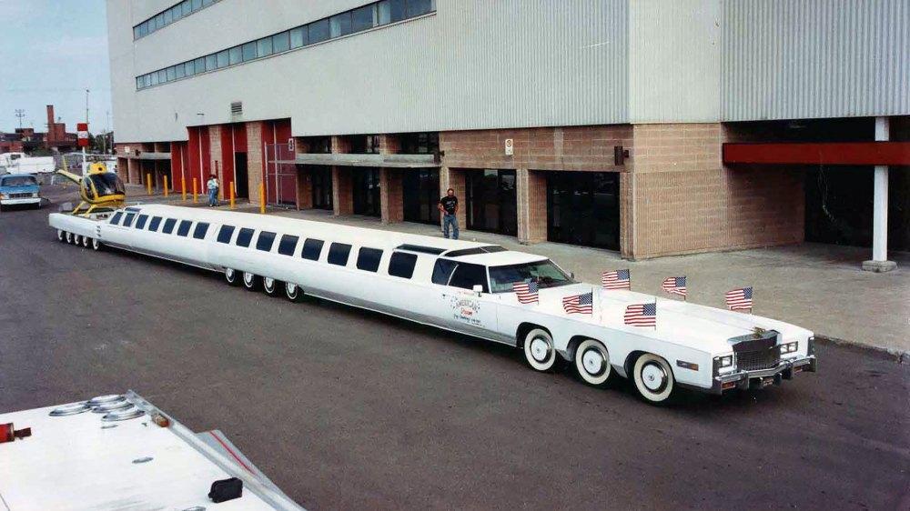 worlds-longest-car