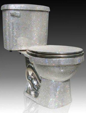 j-lo-toilet