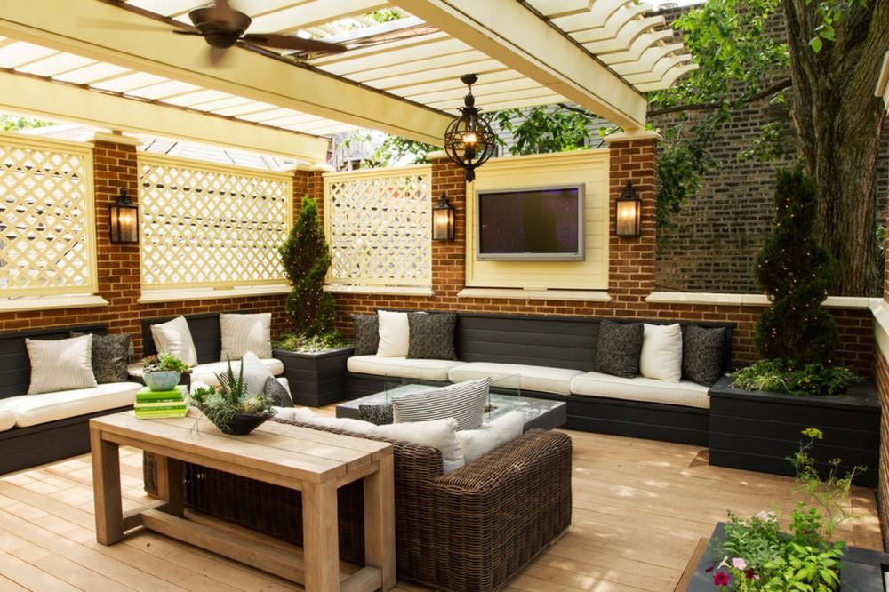 Muebles-en-terraza-Chalet.jpg