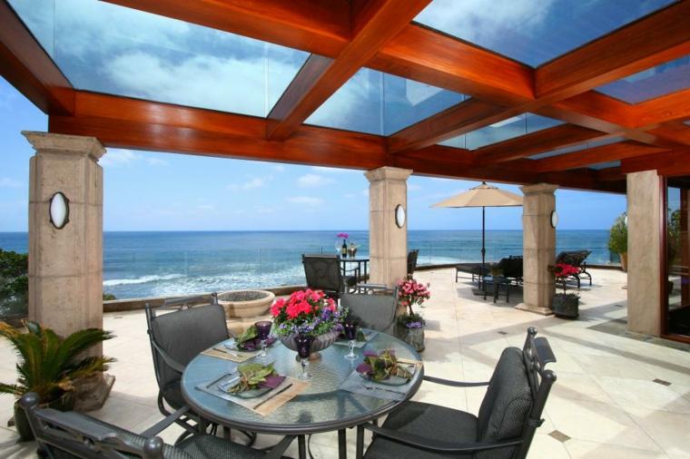 terraza-lujosa-techo-madera.jpeg