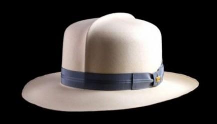 accesorios-de-moda-más-caros-del-mundo14-598x343