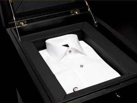 accesorios-de-moda-más-caros-del-mundo2-598x334
