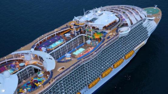 crucero-enorme0991243