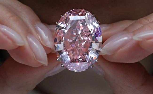 diamante_subastado_42762129
