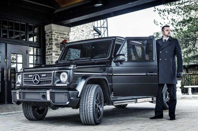 Mercedes-Benz-663-AMG-