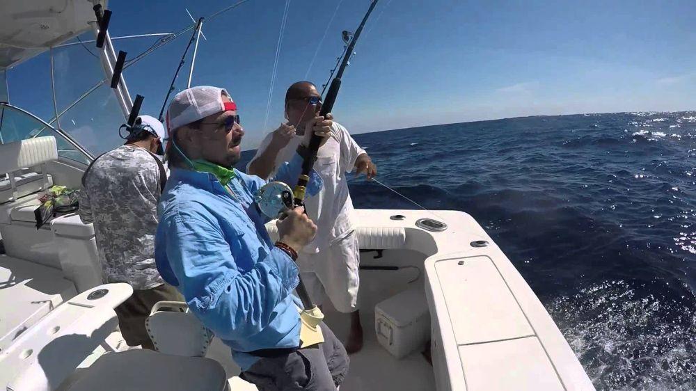 Pesca-deportiva-2.jpg