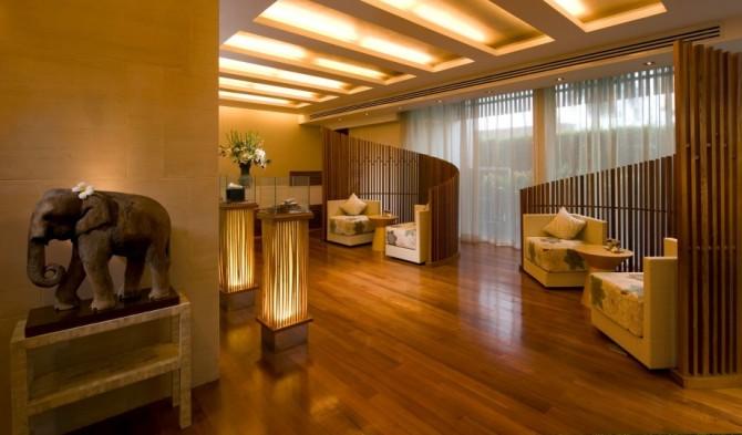 the-sukhothai-bangkok-interior-design-sofas-M-07-r