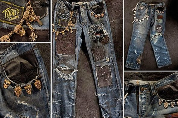 3.-jeans-640x427