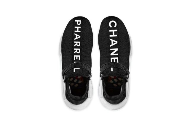 Adidas-Originals-x-Pharrell-x-Chanel-2
