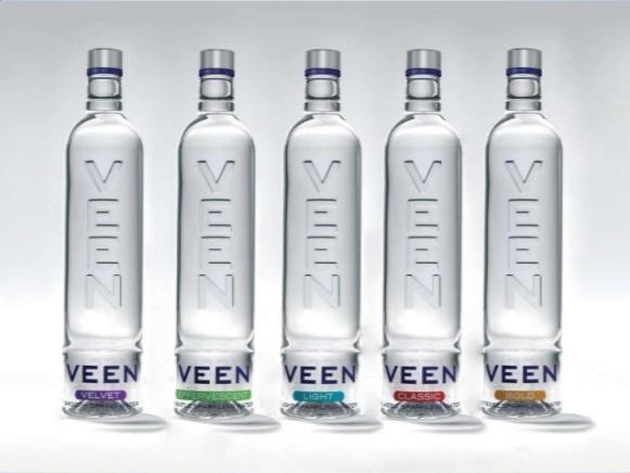 agua-veen-1-638