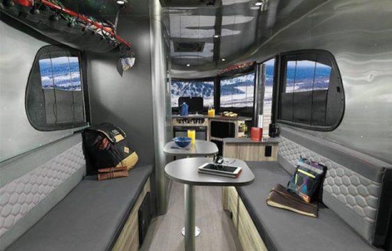 Airstream_Basecamp-10-642x412