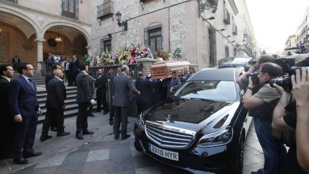 imagen-del-funeral-de-isidoro-alvarez-e-villarino