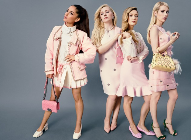 55f87880200c34353591e40e_scream-queens-ariana-grande-abigail-breslin-emma-roberts-billie-lourd-sorority-from-hell-clique-vf.jpg