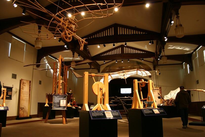 best-design-guides-the-must-visit-museums-in-milan-leonardo-da-vinci-museum-e1435327660655