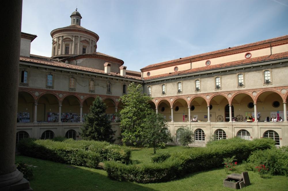 Chiostro_Museo_scienza_e_tecnologia_Milano_DSC_0128