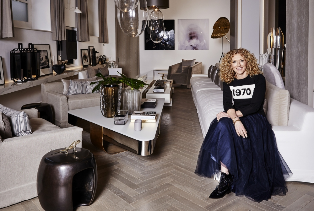 kelly-hoppen-2.jpg