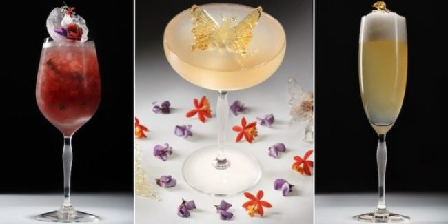 LuxExpose-LaliqueStRegisMacaron-2-e1495639263123