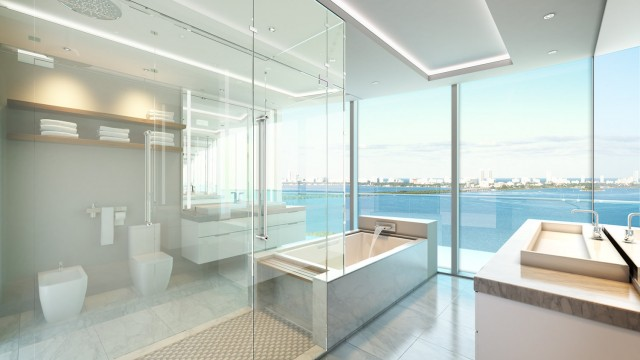 Aria-on-the-Bay-bathroom-640x360