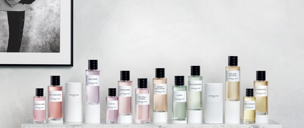 MCD_Aerations_AER_PARFUMS
