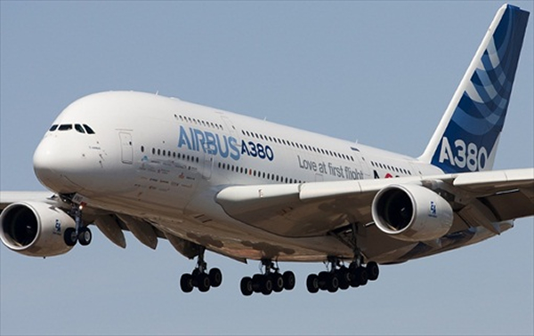 prince-alwaleed-airbus-a380