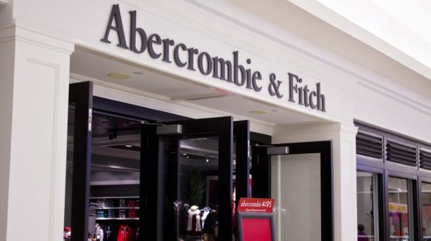 Abercrombie-and-Fitch-e1520848042865